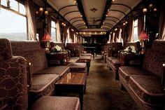 Οριάν Εξπρές.Το θρυλικό τρένο της απόλυτης πολυτέλειας. Ακινητοποιήθηκε πέντε μέρες στα χιόνια και οι επιβάτες παραλίγο να πεθάνουν από το κρύο. Θλίψη προκαλούν οι πρόσφατες φωτογραφίες του τρένου - ΜΗΧΑΝΗ ΤΟΥ ΧΡΟΝΟΥ