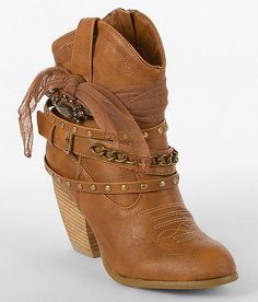 These fantastic boots are only $69.95 at The Buckle! Hannah's wedding?