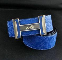 Hermes Men, Leather Belts, Leather Men, Men's Belts, Hermes Paris, Fashion Belts, Fashion Accessories, Mens Fashion, Men's Clothing