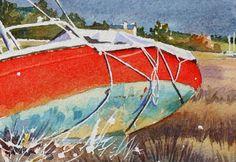 aquarelle_watercolor-red-sail-details-62