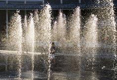 Dentro la fontana by Nicola Di Nola on 500px