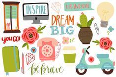 milowcostblog: tipografías e imprimibles molones