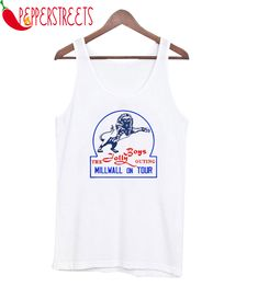 About The Jolly Boys Tank-Top This tank top is Made To Order, we print one by one so we can control the quality. We use DTG Technology to print The Jolly Boys Tank-Top . Custom Tank Tops, New Tank, Cute Designs, Overalls, Unisex, Boys, Cotton, Black, Women