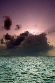 Vakarufalhi, Maldives, Indian Ocean, by James O'Gorman   Flickr - Photo Sharing