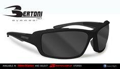 Bertoni AR878A Eyewear https://www.facebook.com/mworldph http://on.fb.me/1p9pOm7