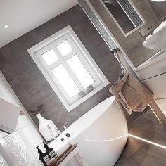 B a t h r o o m 💦 _______________________________________ #myhome #skandinaviskehjem #rom123egmont #interior_magasinet #bobedre #inspire_me_home_decor #vakrehjem #finahem #interior123 #interior444 #designinterior #bathroom #dreamhome #instahome #homestyling #boligplussminstil #onlyinterior #interior4you #charminghomes #jorunn_ls #interior4all #instadesign #minimalistic #interiorwarrior #boligdrøm #nordicinspiration #passion4interior #bathroompic #bathroominspiration #interior9508