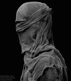 GIF ∞∞∞∞∞∞∞∞∞∞∞∞∞∞∞∞∞∞∞∞∞∞∞∞∞∞∞∞ Animated ∞∞∞∞∞∞∞∞∞∞∞∞∞∞∞∞∞∞∞∞∞∞∞∞∞∞∞∞ Movement ∞∞∞∞∞∞∞∞∞∞∞∞∞∞∞∞∞∞∞∞∞∞∞∞∞∞∞∞ Hypnotic dark GIF's by DarkAngelØne Alex Grey, Alex Gray Art, Grey Art, Black Art, British Library, Gustav Jung, Blackout Tattoo, I Love Rain, Sacred Geometry Tattoo
