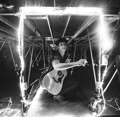 Shawn Mendes : Photo