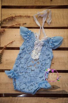 19 Best Ideas For Sewing Clothes Kids Newborns Ideas Baby Girl Romper, Cute Baby Girl, Baby Love, Baby Dress, Outfits Niños, Newborn Outfits, Kids Outfits, Baby Girl Fashion, Kids Fashion