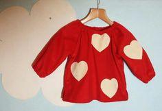 Fur Waistcoat, Absolutely Gorgeous, Beautiful, Love Heart, Summer Days, Corduroy, Valentines, Autumn, Blouse