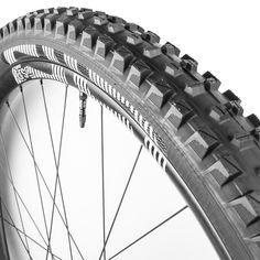 64 Best Bicycle Components images  e22d81de5