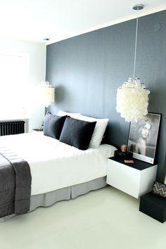 #Bedroom #light #pendant #Roversi #scandinavian
