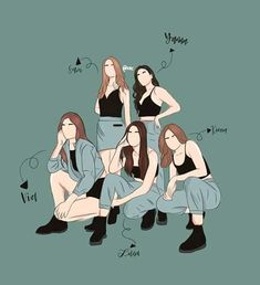 Luna, Yanna, Kierra, Sam and Via Pretty Phone Wallpaper, Mood Wallpaper, Phone Wallpaper Quotes, Wattpad Book Covers, Wattpad Books, Wattpad Stories, Wattpad Background, My Love Song, University Girl