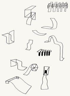 dessins-vanessa-dziuba-petit