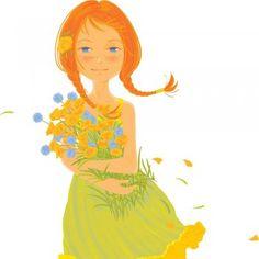 La tarara, uno de los poemas infantiles más conocidos de Federico García Lorca. Poemas y canciones infantiles cortos. Poesías para niños tradicionales. Poesía con rimas para niños.