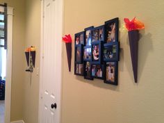 May 2019 - by Heather Bock I was excited when Mr. C wanted to have a knight themed party for his ninth birthday (which was actually in February–a little late posting) because I knew it would be fun to m… 3rd Birthday Parties, Birthday Party Decorations, Boy Birthday, Party Themes, Party Ideas, End Of Year Party, Castle Crashers, Medieval Party, Knight Party