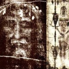 Aseguran haber encontrado 'certificado de muerte' de Jesucristo