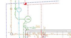 umiestnenie reviznej sachty kanalizacie - Hľadať Googlom Line Chart, Diagram, Map, Location Map, Maps
