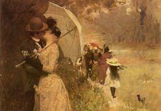 Sognando in attesa del secondo libro della saga Fin de Siécle, Passione protibita – Carragh Sheridan writer