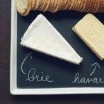 9 awesome things to do with chalkboard paint