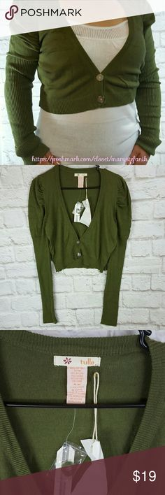22 Best Olive Green Cardigan Images Casual Outfits Cardigan