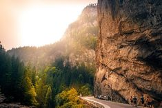 These five spectacular road trips Romania are just a few wonders you can discover if you chose to travel by car. Marvellous sceneries are an attraction for people from around the world. Romania, Road Trip, Scenery, Around The Worlds, Country Roads, Adventure, Archaeology, Travel, Trips