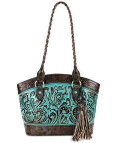 177 Best Santa Fe Collection-purses images   Beige tote bags ... 2b76b3b82c