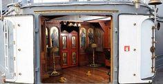 592fc65f04722 Eve, Home Decor, Decoration Home, Room Decor, Interior Decorating