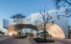 160 Ideas De 02 Museos De Arte Moderno Y Contemporáneo Museo De Arte Moderno Arte Moderno Contemporaneo Museos