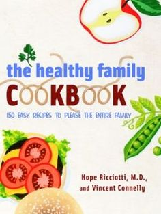 Organic Food Recipes for Kids