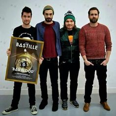 bastille i just died in your arms magyarul