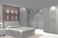 Tipos de iluminação na decoração | Fórum da Construção