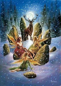 -Fairy..