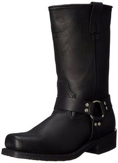 Best Motorcycle Boots 2019 20 Top 20 Best Motorcycle Boots In 2017 Reviews images | Best