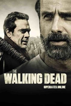 The Walking Dead (2010-) tainies Online | anime movies series