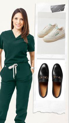 Cute Medical Scrubs, Cute Nursing Scrubs, Cute Scrubs, Nursing Clothes, Scrubs Outfit, Scrubs Uniform, Stylish Scrubs, Fashionable Scrubs, Scrubs Pattern