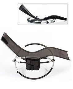 indoor zero gravity chair | zero gravity chair | pinterest | indoor