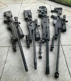 Long range Discover the best Gun Magazine Loaders in Best Sellers. Find the top 100 most popular items in Amazon Sports & Outdoors Best Sellers.http://www.amazon.com/shops/raeind
