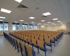 Aula w Gdańsku, #sale #saleszkoleniowe #salegdansk #salaszkoleniowa #szkolenia #salagdansk #szkoleniowe #sala #szkoleniowa #konferencyjne #konferencyjna #gdańsku #konferencyjna #wynajem #sal #sali #gdansk #szkolenie #konferencja #wynajęcia #salekonferencyjne #aula