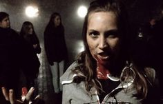 """First Look at Zombie Apocalypse """"Escaping the Dead"""". In directors Martin Sonntag and Bastian Brinch Pedersen's near-doomsday prediction """"Escaping the Dead"""", Copenhagen reaks of rotten flesh after having come under attack of the living dead and the last remaining survivors fight for their lives."""