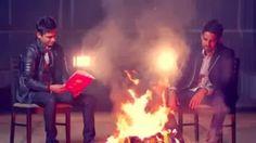 Bewafa Full Song - Pav Dharia - Brand New Punjabi Sad Songs 2013-Video Bomb