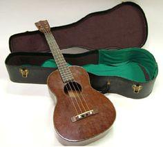 19 best vintage instruments images instruments ukulele guitar. Black Bedroom Furniture Sets. Home Design Ideas