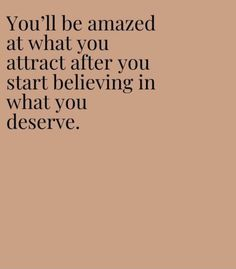 Positive Affirmations, Positive Quotes, Motivational Quotes, Inspirational Quotes, Poem Quotes, Words Quotes, Life Quotes, Poems, Sayings