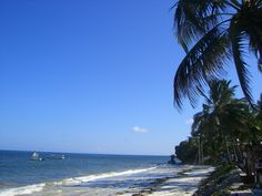 Mombasa Beach, Mombasa Kenya, Nairobi, Places To Travel, Places To Go, Blue Beach, East Africa, Continents, Places Ive Been