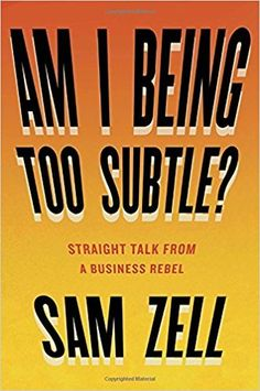 Managerial accounting free download by ray garrison eric noreen in this memoir am i being too subtle sam zell shares the story of fandeluxe Image collections