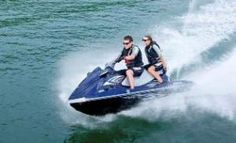 Get Your Sd On With Arbour Jet Ski Als In Carolinabeach Carolina Beach North