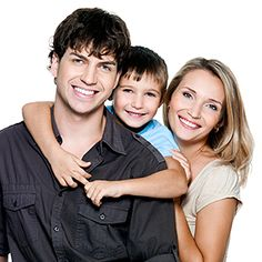 Family-300x300