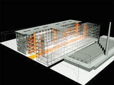hacer-maquetas-arquitectura.jpg (640×480)