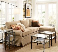 New Living Room Couch On Pinterest Sectional Sofas