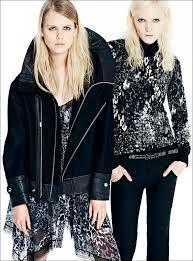 jacket styles 2014 - Google zoeken